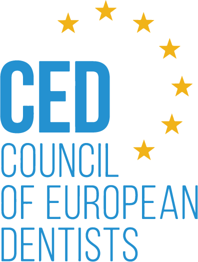 CED Annual Report 2019