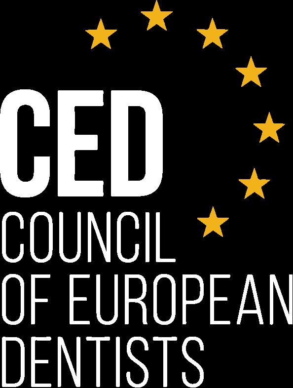 CED Annual Report 2020